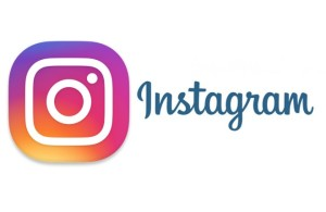 instagram-agnespouleur